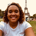 Christa Renee's profile image