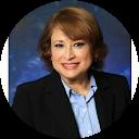 Aura M. Cisneros
