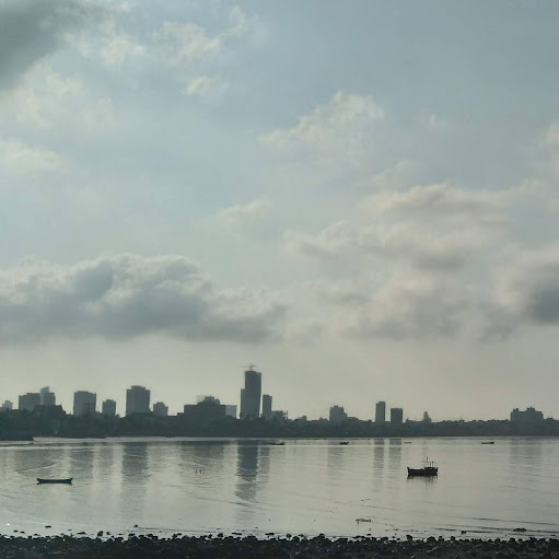 User image: Khushi Kanodia