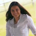 Alisha Ricketts's profile image