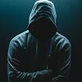 Swish 2123's profile image