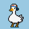 sam stewart's profile image