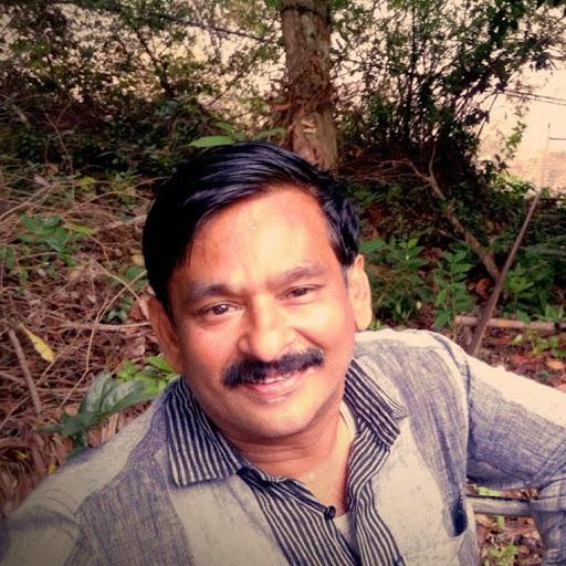 Prakash Srpuram