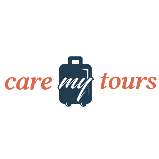 care-my-tours