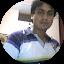 Barun Jha