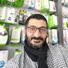 Harun Simsek Profil Resmi