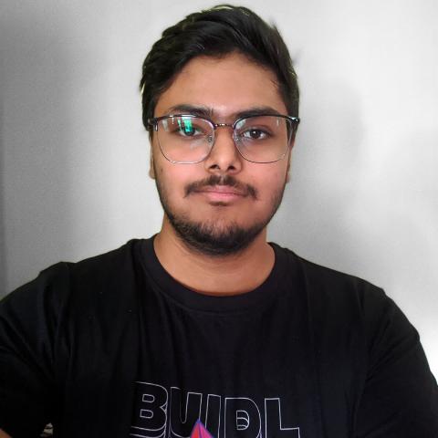Suryashankar Das's avatar