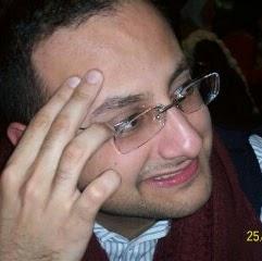 Ayham Alkhatib