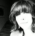 Robin Courter's profile image