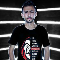 Marwan Wafi