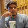 Suryansh Yadav