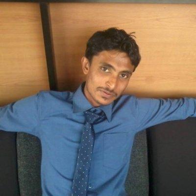 Ajithan Nalendran