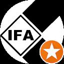 IFA Fan Hülm