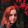 Camryn Thompson's profile image