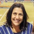 Stephanie Zaragoza's profile image