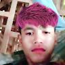 Choeng Mav