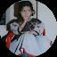 Sushmitha reddy