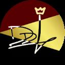 World Dom-U-Nation