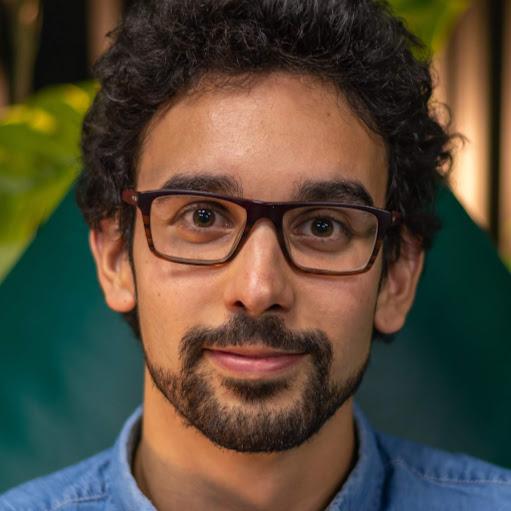 Gerardo García Díaz's avatar