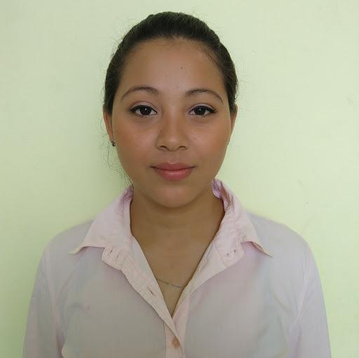 Karen Alejandra