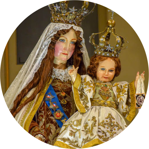 Ives Valdivia