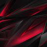 Ace C.