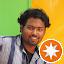 Rajesh Muthukulam