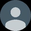 Teana Thompson