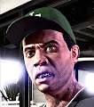 Lamar Davis's profile image
