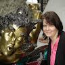 Ramona-Lisa McDonald's profile image