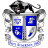 Fort Stockton ISD profile pic