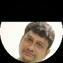 Prabhu Shyam