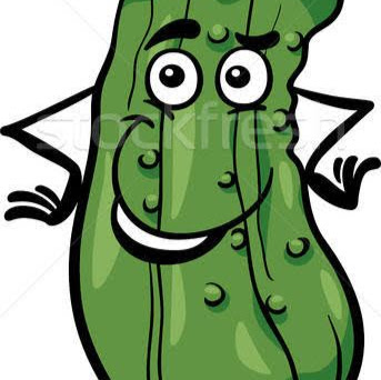 Salatalık King