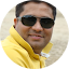 Sachin Kaushal