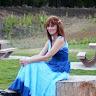 Rita Gallegos's profile picture