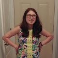 Melissa Mooney's profile image