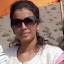 Samiksha Kadam