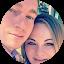 Mike & Jenn Brake