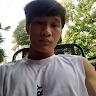 th747443 avatar