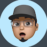 danyppt76 avatar