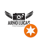 Arno Lucas