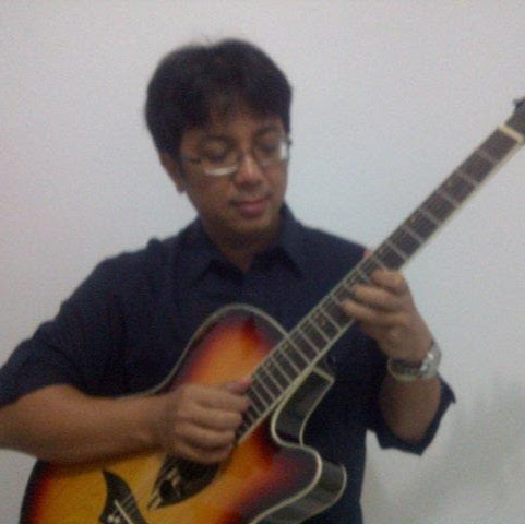Harry Nuriman