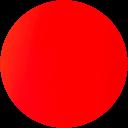 Miti Riki