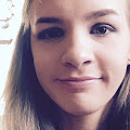 Riley Smith's profile image