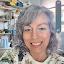 Marit Thesingh - van Beers