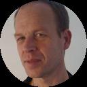 Ulrich Schachtschneider