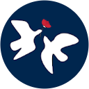 Restaurant Aux Pigeons Blancs