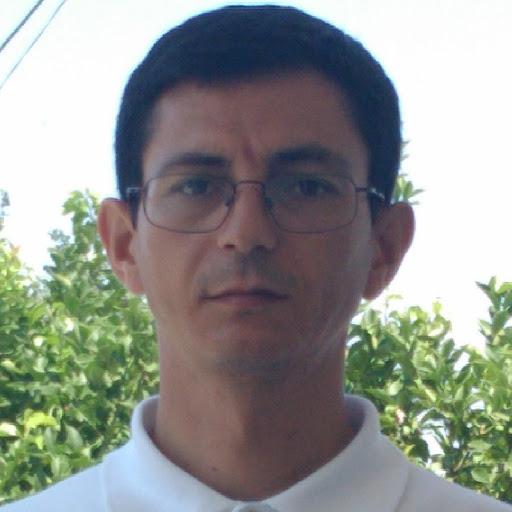 Dashamir Hoxha's avatar