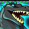 ghastboy2019 avatar