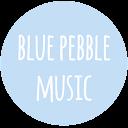 Blue P.,WebMetric